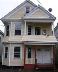 Multi-family Home for sale in 2330-2332 CAMPBELL AV, Schenectady, NY, 12306