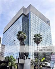Office Space for rent in 401 East Ocean Blvd - Suite 210, Long Beach, CA, 90802