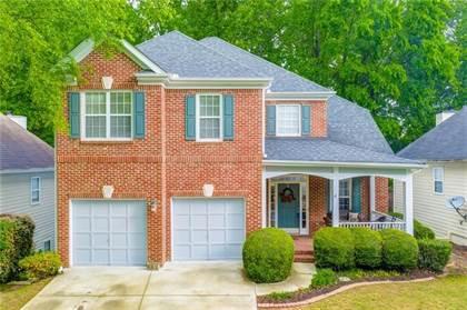 Residential for sale in 2075 Brookridge Terrace, Alpharetta, GA, 30004