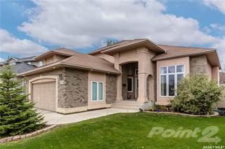 Residential Property for sale in 1019 Wright PLACE, Saskatoon, Saskatchewan