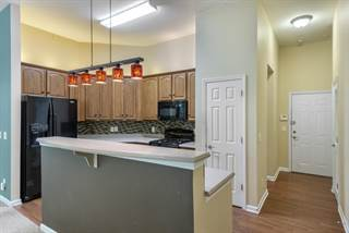 Condo for sale in 1910 Cedar Glenn Way NE 4409, Atlanta, GA, 30339