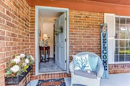 Residential Property for sale in 9483 WHITTINGTON DR, Jacksonville, FL, 32257