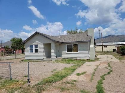 Residential Property for sale in 1110 Monroe AV, Alamogordo, NM, 88310