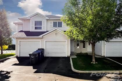 Condominium for sale in 110 Keevil CRESCENT 14, Saskatoon, Saskatchewan, S7N 4N8