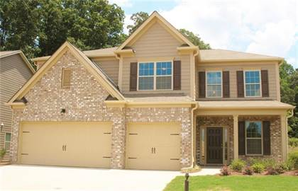 Residential Property for rent in 5635 Aspen Drive, Cumming, GA, 30040