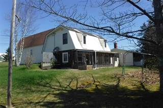 Comm/Ind for sale in 1114 Hwy 2, Colchester County, Nova Scotia