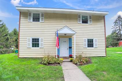 Residential for sale in 1141 W Aaron Drive, State College, PA, 16803