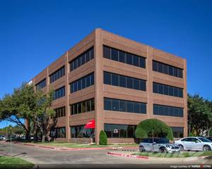 Office Space for rent in Carrier 360 - Suite 350, Grand Prairie, TX, 75050