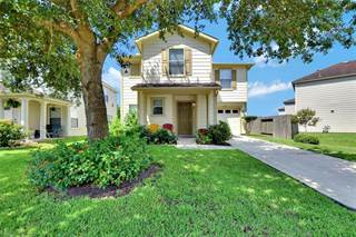 Single Family for sale in 19119 Remington Mill Drive, Houston, TX, 77073