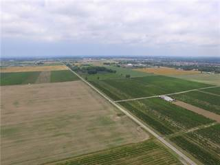 Farm And Agriculture for sale in 2669 THIRD Street, St. Catharines, Ontario, L2R6P7