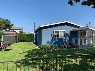 Multifamiliar en venta en 5140 Pacific Avenue, Long Beach, CA, 90805