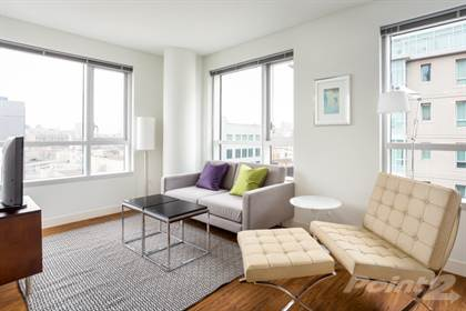 Apartment for rent in 1188 Mission Street, San Francisco, CA, 94103