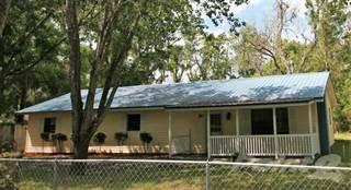 Single Family for sale in 807 SE Henry St. , Live Oak, FL, 32064
