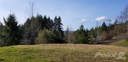 Residential Property for sale in 0 Sundown Ct, Chehalis, WA, 98532