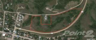 Land for sale in RURAL ADDRESS, Craven, Saskatchewan