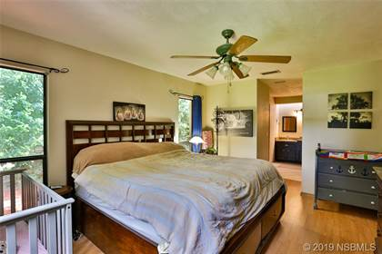 For Sale: 1648 Air Park Road, Edgewater, FL, 32132 - More on POINT2HOMES com
