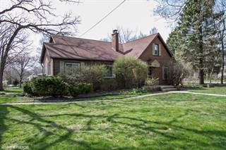 Single Family for sale in 15140 Kilpatrick Avenue, Oak Forest, IL, 60452