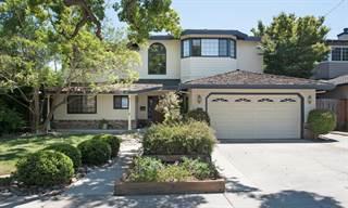 Single Family en venta en 2240 Central Park DR, Campbell, CA, 95008