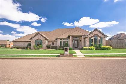 Residential for sale in 6708 NW 118th Street, Oklahoma City, OK, 73162