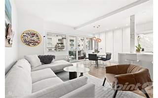 Photo of 58 West 58th St, Manhattan, NY
