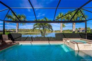 Single Family for sale in 11211 Vitale WAY, Fort Myers, FL, 33913