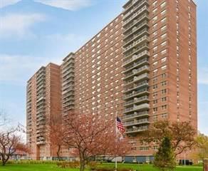 Co-op for sale in 2930 W 5th Street 20C, Brooklyn, NY, 11224