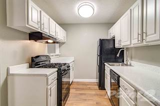 Apartment for rent in The Haverly at Stone Mountain, Stone Mountain, GA, 30083