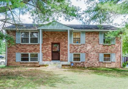 Residential Property for sale in 494 Paragon Mills Rd, Nashville, TN, 37211