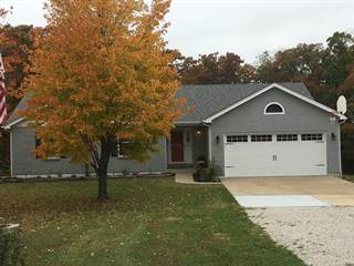 Single Family for sale in 16349 Shetland Lane, Warrenton, MO, 63383