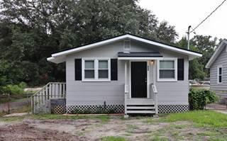 Single Family for sale in 298 48TH ST, Jacksonville, FL, 32208