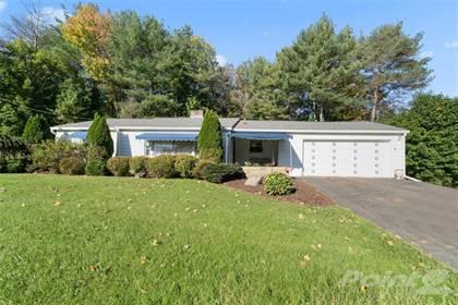 Single Family for sale in 1251 Campville Road, Endicott, NY, 13760