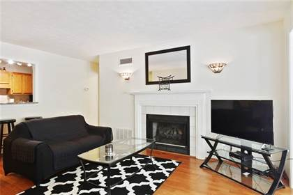 Residential Property for sale in 1305 Gettysburg Place 1305, Sandy Springs, GA, 30350