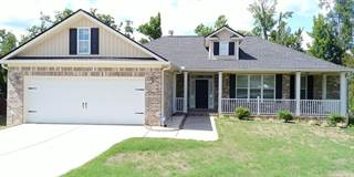 Single Family for sale in 2034 Lake Forest Drive, Grovetown, GA, 30813