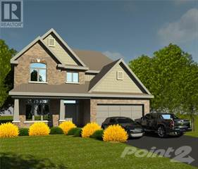 Single Family for sale in 1422 THORNLEY ST, London, Ontario
