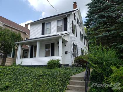 Residential for sale in 903 Lincoln Ave, Northampton, PA, 18067