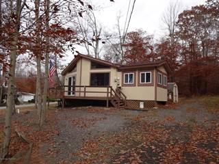 Single Family for sale in 5 Cedar Ln, Gouldsboro, PA, 18424