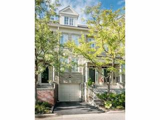Residential Property for sale in 342 Park Lawn Rd 3, Toronto, Ontario, M8Y3K4