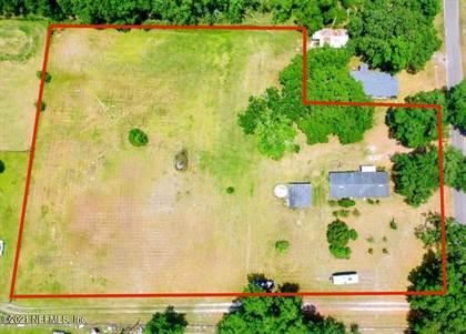 Propiedad residencial en venta en 4392 MAGILL RD, Jacksonville, FL, 32219