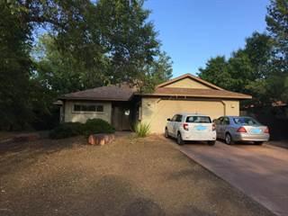 Single Family for sale in 270 OAK CREEK Boulevard, Sedona, AZ, 86336