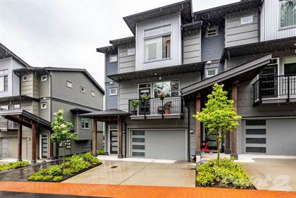 Residential Property for sale in 43680 CHILLIWACK MOUNTAIN ROAD, Chilliwack, British Columbia, V2R 6A6
