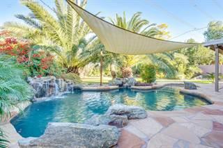 Single Family for sale in 1218 E DIVOT Drive, Tempe, AZ, 85283