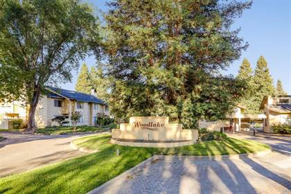 Residential Property for sale in 107 Woodlake Drive, Santa Rosa, CA, 95405