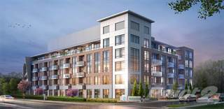 Condo for sale in No address available, Whitby, Ontario, L1N2K2