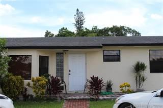 Single Family for sale in 21517 SW 109 CT, Miami, FL, 33189
