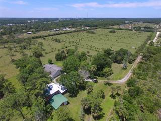 Farm And Agriculture for sale in 395 Atz Road, Malabar, FL, 32950