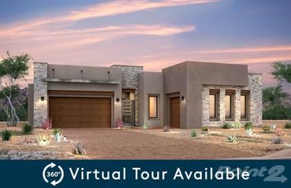 Singlefamily for sale in 218 Camino La Tierra, Santa Fe, NM, 87506