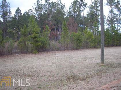 Lots And Land for sale in 0 Bobbitt Farm Rd TR C2, Dudley, GA, 31022