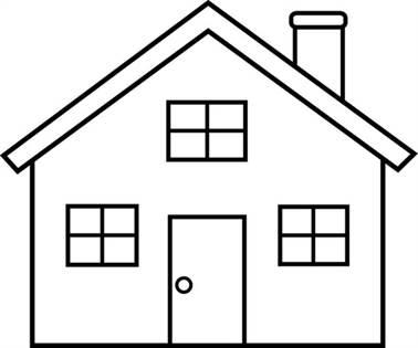 Residential for sale in 344 Hazen Street, Ludlow, KY, 41016