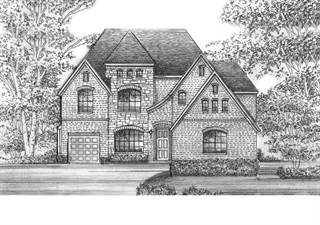 Single Family for sale in 1610 Emerald Bay Lane, Wylie, TX, 75098