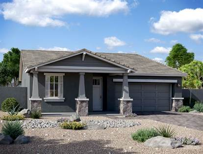Singlefamily for sale in 4229 S. Apollo, Mesa, AZ, 85212